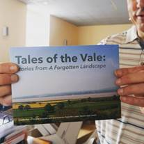 Tales of the Vale Stories from A Forgotten Landscape